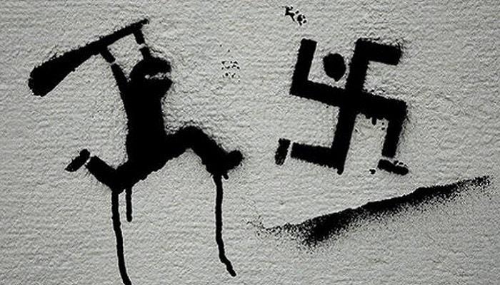 antifašizam