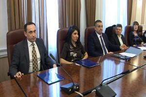 Potpisan sporazum o saradnji lokalna mreža za prevenciju diskriminacije LGBT osoba Niš
