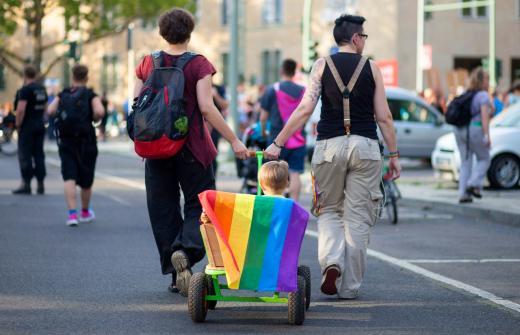 lesbians labris lgbt kids