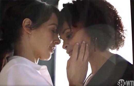 lesbians labris lgbt