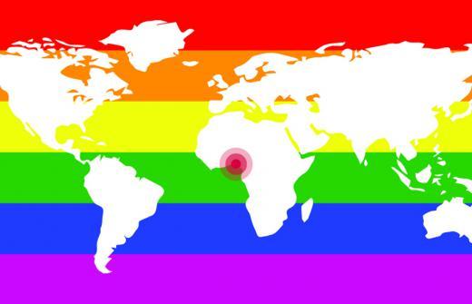 labris lgbt lesbians lezbejke